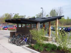 Perkins Green Bus Stop | In Site Architecture