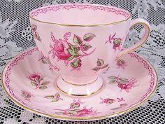 Bildresultat för capodimonte porcelain tea cups
