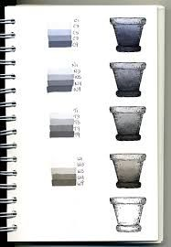 Image result for alcohol marker swatch pages