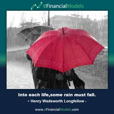 eFinancialModels offers a wide range of industry specific excel financial models, projections and forecasting model templates from expert financial modeling freelancers. Henry Wadsworth Longfellow, Financial Modeling, Love Quotes, Inspirational Quotes, Challenge S, Sister Quotes, Don't Give Up, Friends, Motivationalquotes