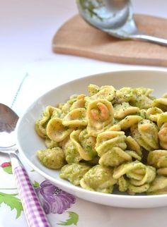 è tardi per augurarvi buon #pranzo...  consideratelo quindi un suggerimento per la cena!;)  #ricetta http://bit.ly/2cxAlKi  #pasta #food #italia
