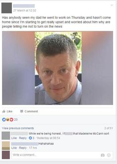 ANTI-SOCIAL NETWORK Inside Facebook's sickest groups where trolls share memes about slavery, rape and ABORTION – and joked about PC Palmer's terror death