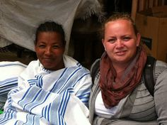 ONE is a global movement campaigning to end extreme poverty and preventable disease by so that everyone, everywhere can lead a life of dignity and opportunity. Writing About Family, Ethiopia, Christian, Scarves, Scarfs, Christians