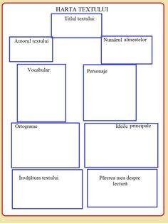 Preschool Graduation, Preschool Activities, Planer, Bar Chart, Texts, Teaching, Education, Reading Club, Literatura
