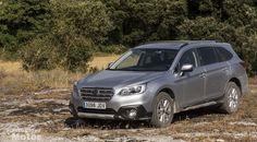 100.000 unidades de cuatro modelos de Subaru a revisión por peligro de incendio - http://www.actualidadmotor.com/100-000-unidades-de-cuatro-modelos-de-subaru-a-revision-por-peligro-de-incendio/