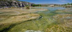 Devils River , Texas Texas Parks, State Parks, Dallas, Golf Courses, Landscapes, Wildlife, Wanderlust, Trees, River