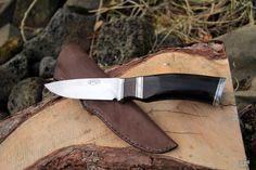icelandicknives.com