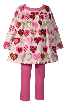 448e6ff3f 280 Best Girls  Clothing (Newborn-5T) images in 2019
