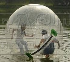 Inflatable Water Walking Ball For Sale,Walk On Water Balls,Giant Inflatables Hamster Ball
