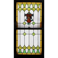ANTIQUE STAINED GLASS WINDOWS - Yahoo Image Search Results Antique Stained Glass Windows, Image Search, Mirror, Antiques, Frame, Home Decor, Antiquities, Picture Frame, Antique