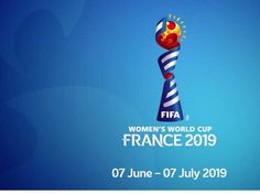 This is dumbtalk's first episode of our mini podcast series — smalltalk. With just a week of action left in the 2019 FIFA Women's World Cup, K takes a look a. Fifa World Cup France, Fifa Women's World Cup, Ji So Yun, Brazil Argentina, Online Digital Marketing, Play Soccer, Neymar Jr, Soccer Players, Change The World