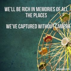 Freedom And Its Owner - Kings Of Convenience Quotations, Qoutes, Life Quotes, Amazing Music, Good Music, Kings Of Convenience, Lyric Art, Favorite Words, Me Me Me Song