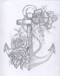 Next tattoo