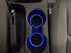 cool LED cup holder lights for cars Car Accessories Check more at autoboard. - Cars Accessories - Ideas of Cars Accessories - cool LED cup holder lights for cars Car Accessories Check more at autoboard. Ford Ranger, Accessoires Jeep, Bugatti, Maserati, Hyundai Veloster, Veloster Turbo, Girly Car, Jeep Accessories, Chevy Cruze Accessories
