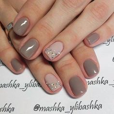 Are you looking for lovely gel nail art designs that are excellent for this summer? See our collection full of cute summer nails art ideas and get inspired! Informations About Gel Nail Art Designs Classy Nails, Fancy Nails, Trendy Nails, Love Nails, My Nails, Gelish Nails, Acrylic Nails For Summer Classy, Nail Art Ideas For Summer, Cute Gel Nails