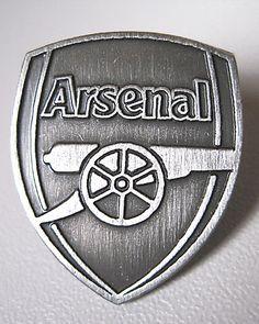 Everton Pin Badge – One Size Real Soccer, Soccer Fans, Football Is Life, Football Team, Arsenal Football, Pumas, Tottenham Hotspur Fc, Barclay Premier League, European Football