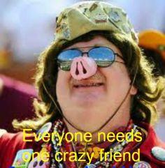 Friends enrich our lives. Visit http://www.granniesinbloom.com/