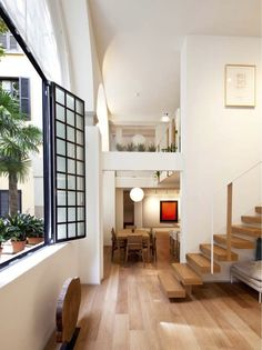 Pictures - T House Milan - Architizer