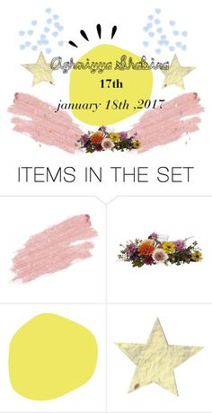 """Untitled #32"" by lostlvsh on Polyvore featuring art"