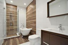 Putnam Avenue, Brooklyn Toilet, Brooklyn, Bathrooms, Spa, Mirror, Furniture, Home Decor, Homemade Home Decor, Bathroom