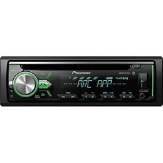 vÄ°ntage car stereo kex 73 cd 9 gm a120 gm 40 pÄ°oneer car stereo pioneer car stereo radio bluetooth cd player android pandora iphone usb