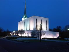 London, England LDS Temple  #ldstemple #ldsquote