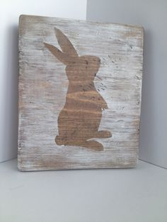 - Crafts And Diy Trends Spring Projects, Spring Crafts, Hoppy Easter, Easter Bunny, Easter Eggs, Silhouette Sign, Easter Parade, Diy Easter Decorations, Easter Printables