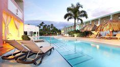 The Royal Suites Turquesa -  Punta Cana - Royal Suites Punta Cana