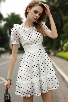 This dress but longer