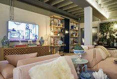 living-gazette-blog-barbara-resende-decor-casa-cor-sp-2016-living-ale-tobler-westwing