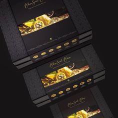 If you haven't tasted #baklava, you haven't lived! - #colibribranding #kolionasiosbaklava #sweet #packaging #design #branding #colibri25 #instadesign #productdesign #package #packagedesign #food #instafood #Greece #skg #Thessaloniki #Ioannina #kolionasios #thebestgreekbaklava #baklavalovers #athenasweetathena #goldenbaklava #baklavarolls #degustation #luxury #taste #gourmet