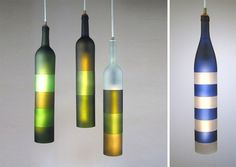#glass bottles