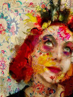 Karma | Flickr - Photo Sharing! Sarah Jarrett