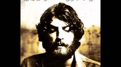 Let It Be Me | Ray Lamontagne - Oh be still my heart....I love this song!!!