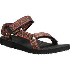Original Universal (Women's) #Teva at RockCreek.com