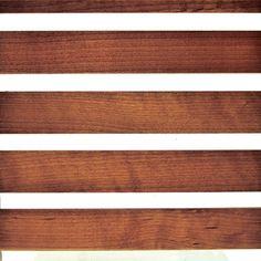3form timber latitude mocha