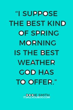 54 Inspirational Happy Easter Quotes and Spring Sayings Amazing Quotes, Best Quotes, Funny Quotes, Life Quotes, Spring Quotes, Spring Sayings, Can You Feel It, How Are You Feeling, Happy Easter Quotes