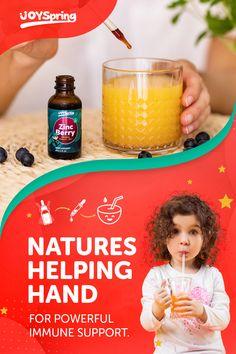 Elderberry Fruit, Zinc Supplements, Uses For Vicks, Homemade Rugs, Kids Play Table, Liquid Vitamins, Prenatal Vitamins, Yoga Journal, Vegetable Glycerin