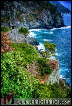 Resort_La_Francesca_018 - Resort La Francesca - 649 KB
