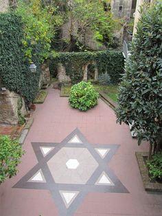 Girona Jewish History Museum