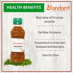 Mahua Oil / Iluppai Ennai / Illipe / Ippa / Vippa / Iluppa – 100% Pure Deepam Oil / Lamp Oil – Relieves one from All Kind of Debts [For External Use Only] – 200 ml (Trial Pack) Best lamp oil for pooja purpose Fertilizer for plants Essential oil to treat various skin diseases and disorders Cold Pressed Oil, Edible Oil, Fast Growing Trees, Fertilizer For Plants, Information Processing, Butter Oil, Tree Oil, Oils For Skin, Oil Lamps