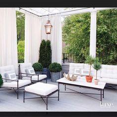 Summer is right around the corner #interiordesign #interiordesigner #outside #pereauxdesignstyle #interior #design #decor #interiors #homedesign #homedecor #architecture #interiordecorating #homestyle #home #interiorstyling #interiorarchitecture #art #style #interiorlovers #interiordetails #interiordecor #house #designer #deco #luxury #love #interiorstyle #interiorinspiration #interiorforinspo #interior123 by pereaux_designstyle http://discoverdmci.com