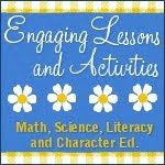 Teaching Resources!