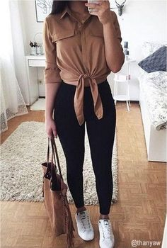 cute outfits for teenage fashion outfits short tops copy so fast . - cute outfits for teenagers fashion outfits short tops copy summer outfits as soon as possible - Teenager Outfits, Teenager Mode, Cute Teen Outfits, Basic Outfits, College Outfits, Teen Fashion Outfits, Short Outfits, Cute Fashion, Stylish Outfits