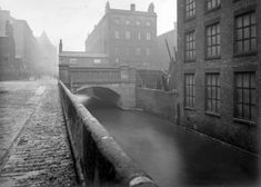Canal Street in Manchester, Wow. Uk History, British History, Lgbt History, Modern History, History Facts, Urban Photography, Street Photography, White Photography, Photography Poses