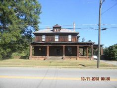 236 Main Street, Warrenton GA - Trulia
