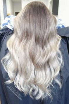 Amazing Blonde Ombre Hair and Ombre Braiding Hair picture 5