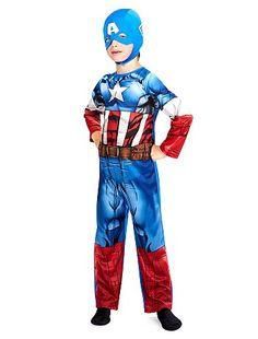 4364b9faf3f48f 96 meilleures images du tableau Pour bébé   Captain America ...