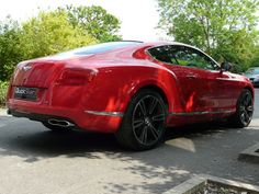 http://gransport.pl/index.php/quicksilver/bentley/continental-gt-i-gtc/quicksilver-sportowy-tlumik-tylny-continental-gt-i-gtc-v8-s.html