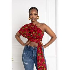 African Inspired Clothing, African Print Clothing, African Print Fashion, African Fashion Designers, African Fashion Ankara, Ghanaian Fashion, African Clothes, African Print Dress Designs, African Print Top